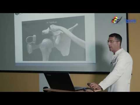 Arthrose des Hüftgelenks Symptome und Behandlung