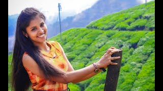 Nenjukulla Konji Pesa Variya  | Pre Wedding