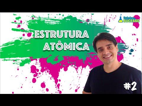Semelhança entre os átomos ( isótopos, isóbaros e isótonos ) Prof. Carlos André