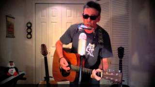My Stupid Little Love Song For You - Kathy's Original