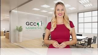GCC MARKETING - Video - 1