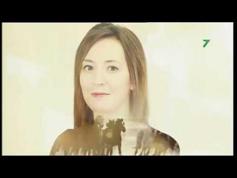 NotaBene. 14.11.2017 (видео)