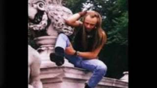 Bathory-The Woodwoman