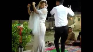 رقص بندری