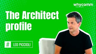 The Architect profile (22 of 22)