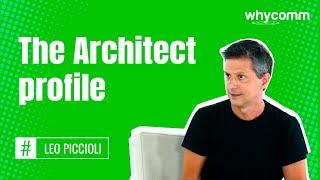 The Architect profile (22 of 22)