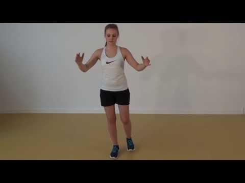 Wie obesbolit die Kerne auf dem Daumen des Beines in den häuslichen Bedingungen