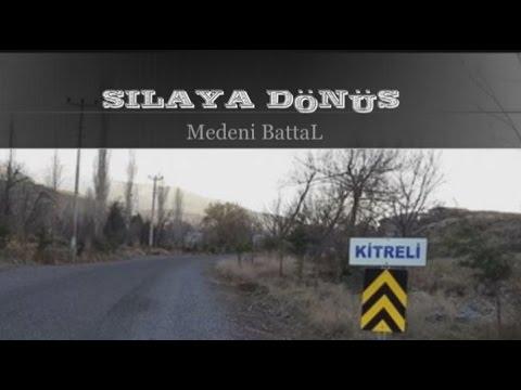 Baytürk (H. Kaya) - Silaya Dönüs 'M Battal'
