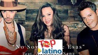 Top 100 2016 Latino - Primer Trimestre