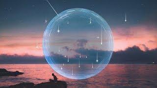 Gregory Esayan - My Guiding Star [Silk Music]