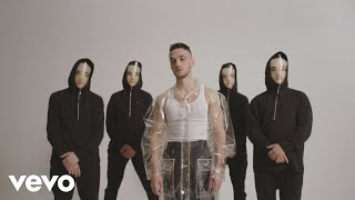 Avida Dollars - C. Tangana  (Video)