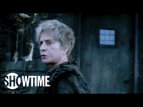 Penny Dreadful 2.03 (Preview)