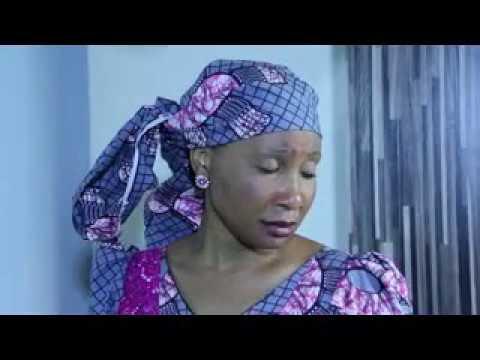 Fuska Biyu latest Hausa film 2018