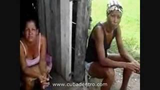 preview picture of video 'Caso de Vivienda (2da Parte) - Bayamo, Cuba'