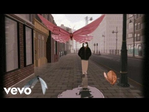 Röyksopp - Beautiful Day Without You video