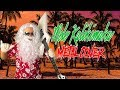Mele Kalikimaka (Metal Version by Clint Robinson)