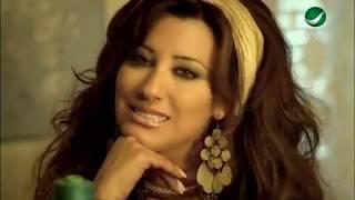 Najwa Karam ... Bhebak Walaa - Video Clip | نجوى كرم ... بحبك ولع - فيديو كليب