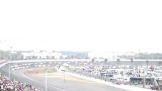 Daytona 500, Feb 1509