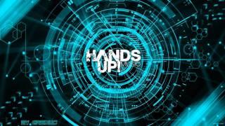 DJ Harmonics & DJ Ness - Piano Land