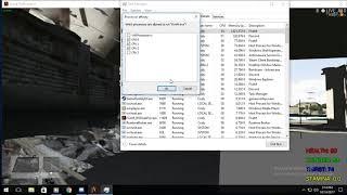 how to fix fivem not loading - 免费在线视频最佳电影电视节目- CNClips Net