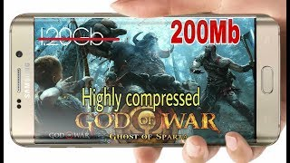 download game psp highly compressed iso