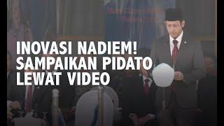Pidato Nadim