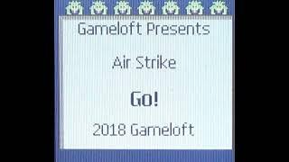 nokia 130 air strike game unlock code - ฟรีวิดีโอออนไลน์ - ดูทีวี