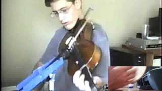 Cry of the Celts-Viola, Tin Whistle