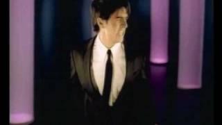 Luis Fonsi - Quisiera poder olvidarme de ti [Music Video]