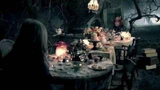 Alice Avril Lavigne