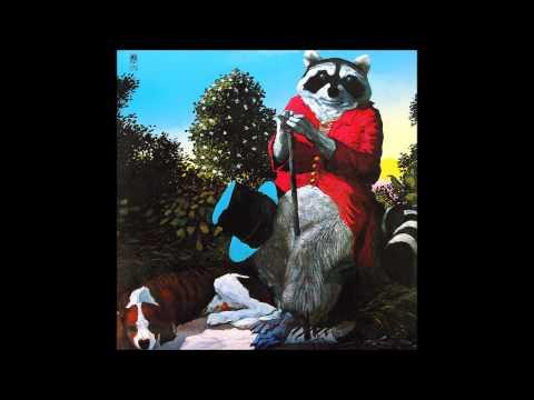 J.J Cale - Crazy Mama (studio version)