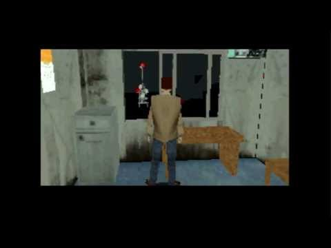 """""""Back in 1995"""" Tester trailer thumbnail"""