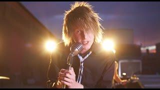 "BryanStars - ""Tonight"" Official Music Video"