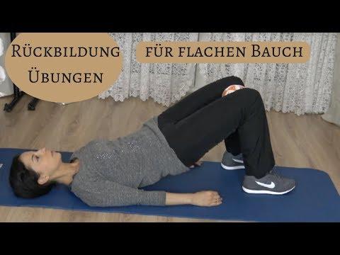 Welche Öbungen man, um machen muss den Bauch und die Seiten den Fitnessstudio zu entfernen