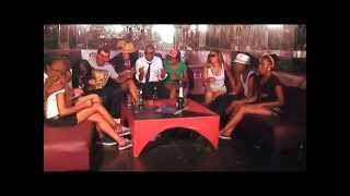Dj Peace Ng'zok'shukumisa (Official Video)