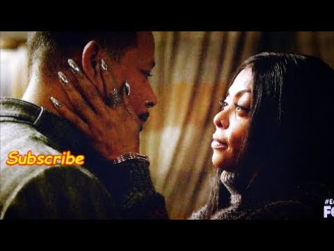 Empire Season 4 Episode 13 Recap