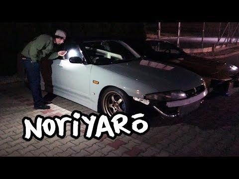 9af9e7acb530 noriyaro Youtube Channel Statistics   Subscriber Stats - SocialJunction