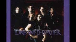 Dream Theater - Afterlife