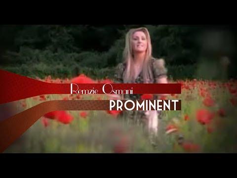 Remzie Osmani - Oh Medet