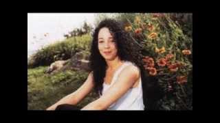 Alison Carey (Mariah Carey's sister)