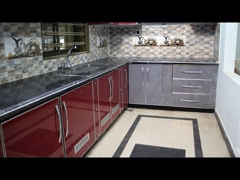 kitchen design || kitchen interior design(video)
