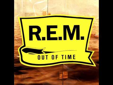 R.E.M. - Losing My Religion (Instrumental)