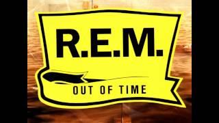 R.E.M.   Losing My Religion (Instrumental)