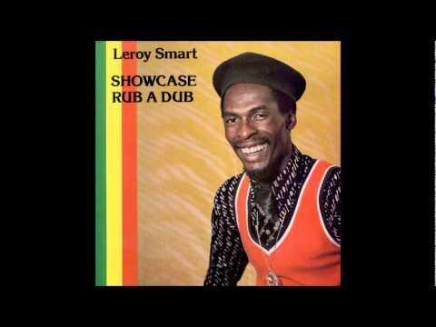 Leroy Smart Super Star