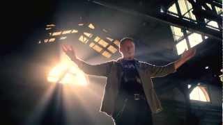 Thompson - Uvijek vjerni tebi (Official video)