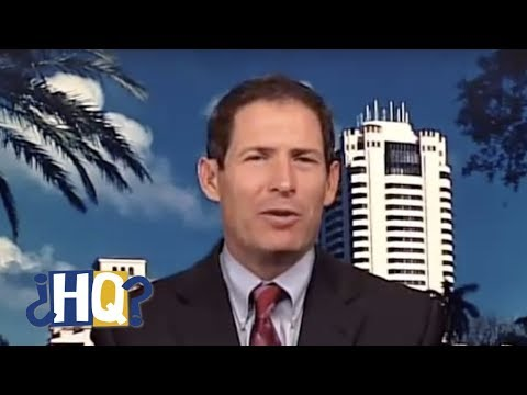 Steve Young talks retirement, Charles Haley stories | Highly Questionable