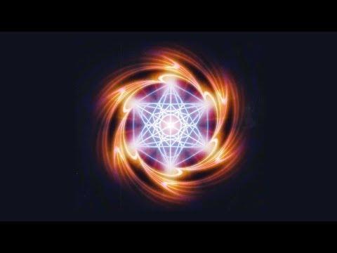 По черной магии заговоры ритуалы