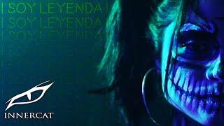 Soy Leyenda - Dvice (Video)