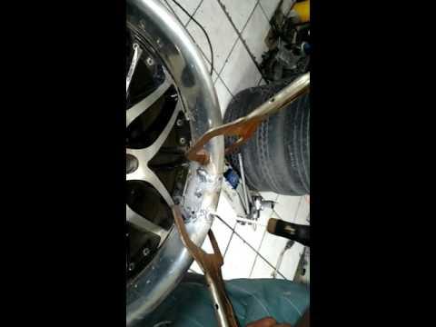 Los cinturones para el adelgazamiento bodi belt encargar