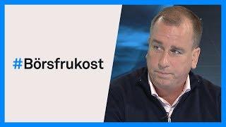 Framtiden för Kinnevik och MTG
